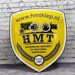 HMT-Klep_0
