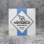 Emaille-bord-Wentersch-klein-20x20-cm