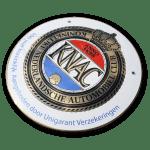 Knac_30cm (9)