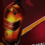 johnny-walker_0