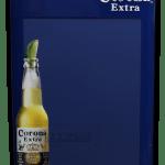 krijtbord-corona